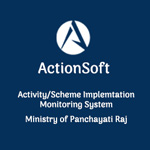 ActionSoft -ReportingOnline.gov.in [Go to External Link]