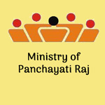Ministry of Panchayati Raj [Go to External Link]