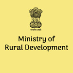 Ministry of Rural Development [Go to External Link]