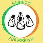 MISSION ANTYODAYA [Go to External Link]